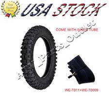 10'' Tire & Inner Tube 2.50-10 2.75-10 for Honda 50 XR50 CRF50