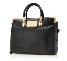 Silk Red Bags & Handbags for Women