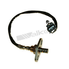 New Walker Oxygen Sensor 250-22055 For Toyota Corolla Geo Prizm
