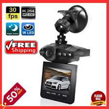 Mintiml Recorder ( 1 Set ) 2018 Full HD 1080P Ultimate Dash Cam HOT DEAL! v UK