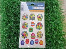 Herma Decor 3336 Sticker Aufkleber Kinder 3 Blatt