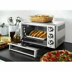 New - Oster Counter Top Convection Toaster Oven - Free Shipping photo