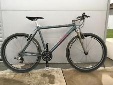 Specialized Stumpjumper M2 FS 1994 mountain bike
