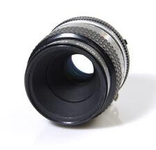 NIKON MICRO-NIKKOR 2,8/55mm AI-S
