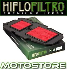 HIFLO AIR FILTER FITS HONDA XL650 V TRANSALP 2001-2007