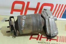 VW Polo  1,2 Benziner Kat Katalysator 03D131701 C   M-260