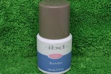 ibd Bonder UV Gel Nail Non Acid Primer 0.5oz (14 gr)