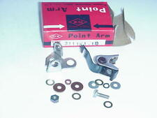 New Suzuki MA, M15, M15D, M30, MC50, MD50 Contact Points (4263)