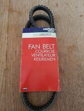 Fan V Belt Land Rover 90 110 and Range Rover 925mm