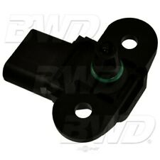 Manifold Absolute Pressure Sensor BWD EC1851