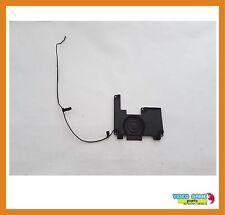 Altavoz Dell Vostro V130 Speaker 0FK1TC 23.40873.002