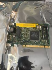 3COM 905B-TX NM DRIVERS FOR MAC