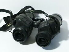 ROLLEI German 7x42  No.8098999 Graticules Binoculars