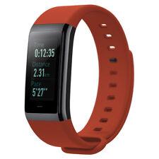 Original Xiaomi AMAZFIT Cor Smartband Bluetooth 4.1 50M Wasserdicht smartwatch