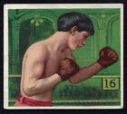 1910 T218 YOUNG LOUGHREY VG/EX  HASSAN BACK