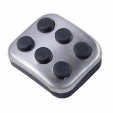 Parking Brake Pedal Pad Cover Fit For Chrysler 300 Dodge Challenger Charger