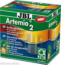JBL Artemio 2  Auffangbehälter  -  24 Std.Versand