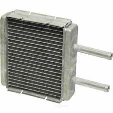 Ford Escort Mercury Tracer 1991 to 2002 NEW Heater Core HT 398260C