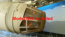 Star Wars Millennium Falcon Lighting Kit