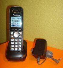 KX-TGA652B PANASONIC EXTRA HANDSET- KX-TG6511 / TG6531 /TG6541 SER. PHONES  I4.5