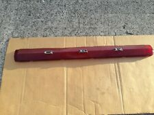1966 Dodge Charger RIGHT tail light lense