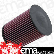 K&N Filters KNE-2993 Air Filter 2007-2014 Ford C-Max Focus Volvo C30 S40 V50 V70