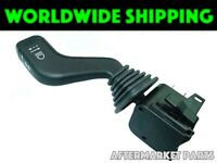 Opel Astra Tigra Vectra Calibra Switch Stalk Unit Turn Signals New