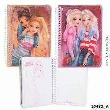 Depesche TOPModel Notebooks Liquid Cover