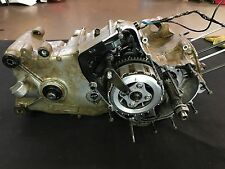 1992 SUZUKI QUADRUNNER 250 LT-F250 CRANK BOTTOM END ENGINE MOTOR 12200-19B20