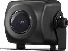 PIONEER ND-BC8 Universal High Resolution CMOS Sensor Rear View Reverse Camera U