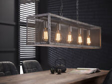 Mitte des jahrhunderts moderne stil lampen wohndesign