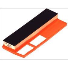 Luftfilter BOSCH F 026 400 002