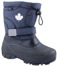 6b449351ee7768 Canadian Boots in Schuhe für Jungen günstig kaufen