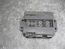 Kawasaki GPZ600R Junction Box 626A