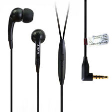 KIT PIETON MAIN LIBRE origine SONY (M35h) XPERIA SP