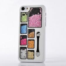 Strass Case Handy Hülle Schutzhülle Schale für iPhone 4/4S BLING BLING CASE