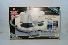 Bissell Sc Professional Carpet Shampooer very lightly used condition