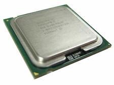 Intel Pentium D Processor 830 2M Cache, 3.00 GHz, 800 MHz FSB SL88S