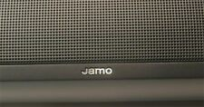 Jamo A3CEN Center Speaker A 3CEN mint local pick up only