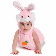 d40f14a84f7a Costumi e travestimenti multicolore per carnevale e teatro per neonati da 0  a 2 anni