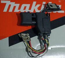 Makita Schalter Elektronik  DDF BHP DDF DHP 446 456 650731-7 650637-9 650747-2