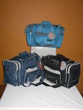 Super Lightweight Cabin Freindly Work Overnight Travel Gym Shoulder Bag.