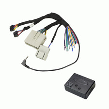 Car Audio and Video Wire Harness for Ford for sale | eBay