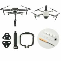 360° Sports Camera Holder Adapter Mount Accessories for DJI Mavic 2 Pro/Zoom #MV