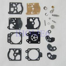 NEW Carburetor carb Kit FOR Walbro K10-WAT fit Walbro carburetors