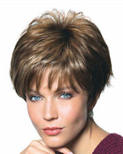 """""""IVY"""" BY NORIKO CLASSIC CAP WIG *U PICK COLOR* NEW IN BOX WITH TAGS"""
