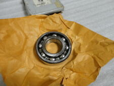 NTN 6310 Ball Bearing Hyster 0041310 Ball Bearing
