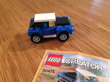 Lego Creator Set 30475 Off Roader (2017).