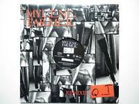 Mylene Farmer Maxi 33Tours vinyle Q.I