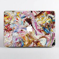 Colorful Skin For Apple Macbook Air 13 2018 Vinyl Decal Macbook Pro 13 15 2017